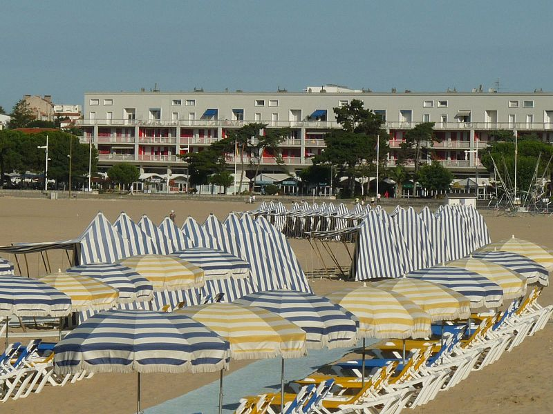 ROYAN (17) - The Fifties land - Page 2 800px-11