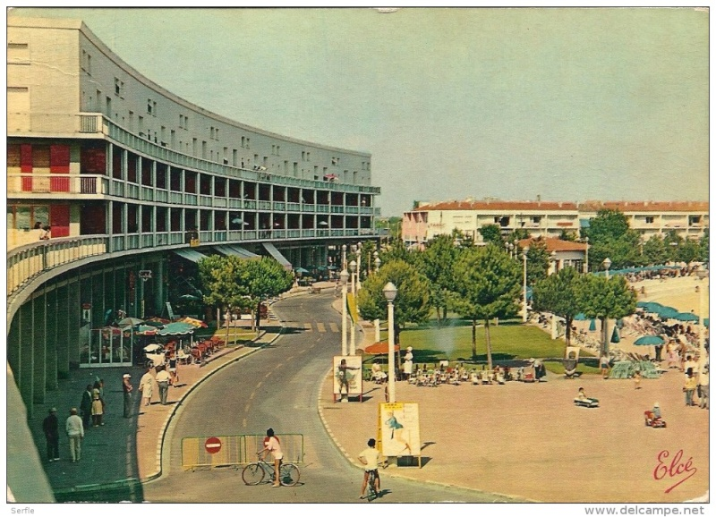 ROYAN (17) - The Fifties land - Page 2 852_0010