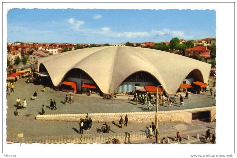 ROYAN (17) - The Fifties land - Page 2 881_0010