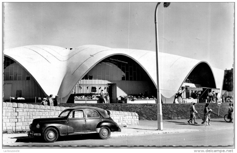 ROYAN (17) - The Fifties land - Page 2 928_0010