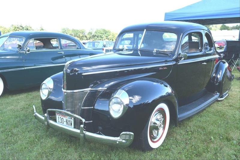 Ford & Mercury 1939 - 40 custom & mild custom - Page 6 99610510