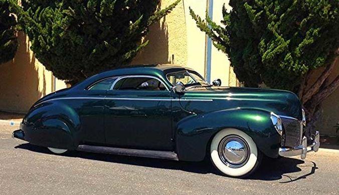 1940 Mercury - Kevan Sledge B6f28c10