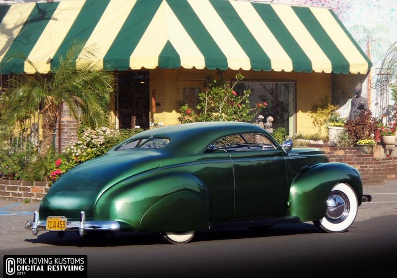 1940 Mercury - Kevan Sledge Ccc_sl10