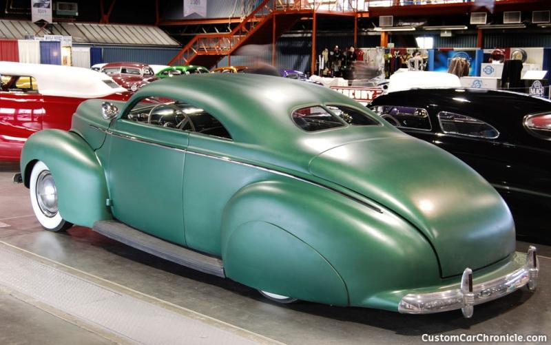 1940 Mercury - Kevan Sledge Ccc_sl11