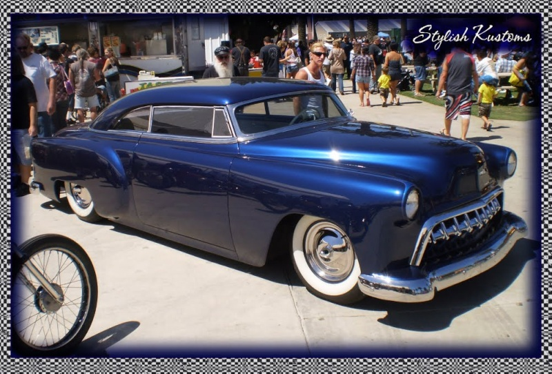 1954 Chevrolet - Cole Foster Cole_f10