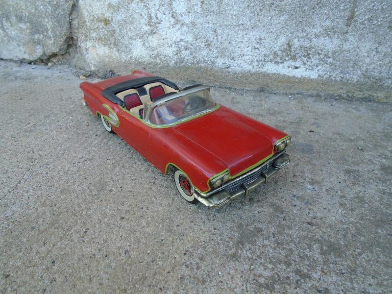 1958 Pontiac - Customizing Kit - Amt/Smp Dsc00068