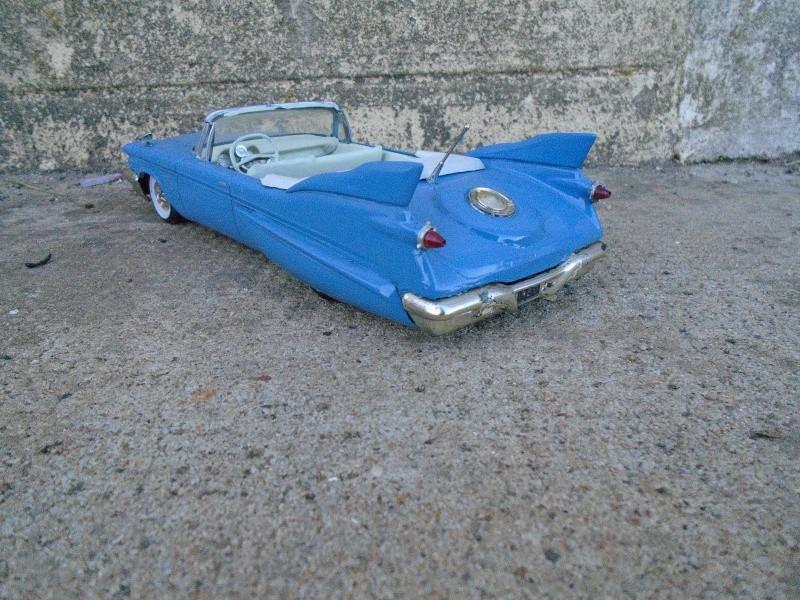 1960 Chrysler Imperial - Customizing kit - Amt /Smp Dsc00238