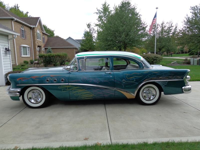 Buick 1955 - 57 custom & mild custom - Page 5 Dsc08112