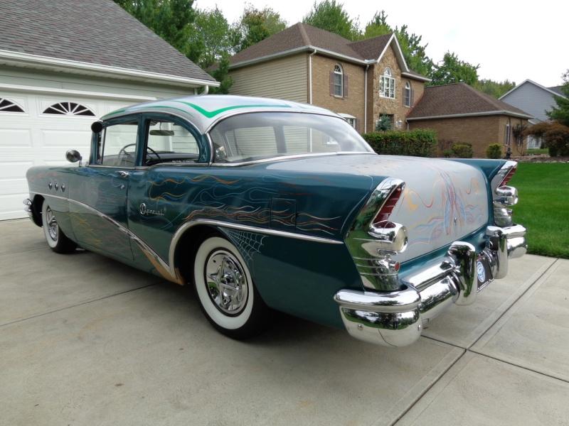 Buick 1955 - 57 custom & mild custom - Page 5 Dsc08113