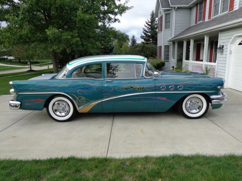 Buick 1955 - 57 custom & mild custom - Page 5 Dsc08213