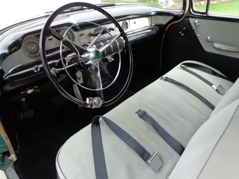 Buick 1955 - 57 custom & mild custom - Page 5 Dsc08218