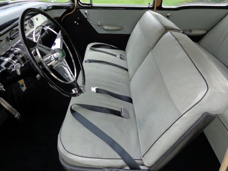 Buick 1955 - 57 custom & mild custom - Page 5 Dsc08219