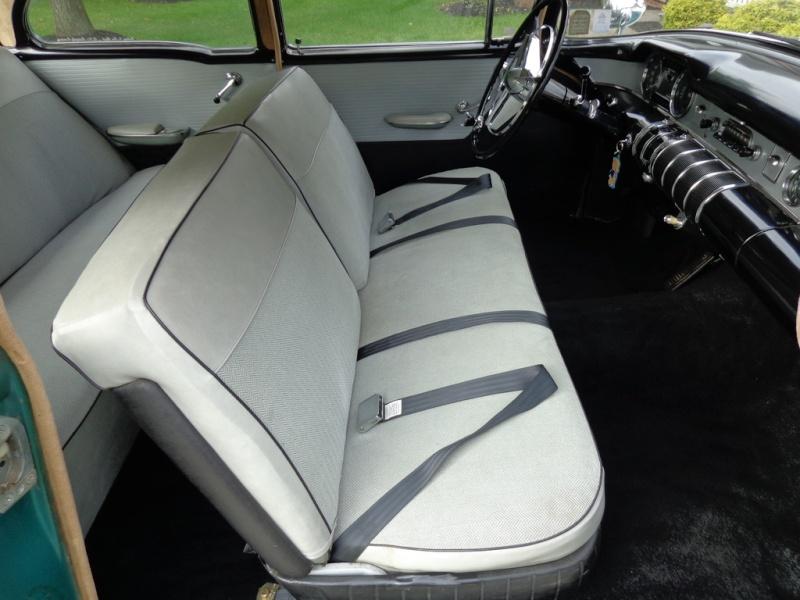 Buick 1955 - 57 custom & mild custom - Page 5 Dsc08221