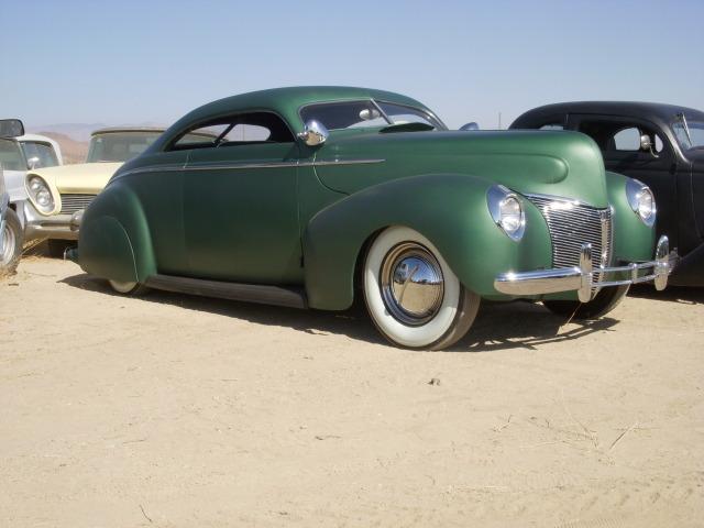 1940 Mercury - Kevan Sledge Dscn0710
