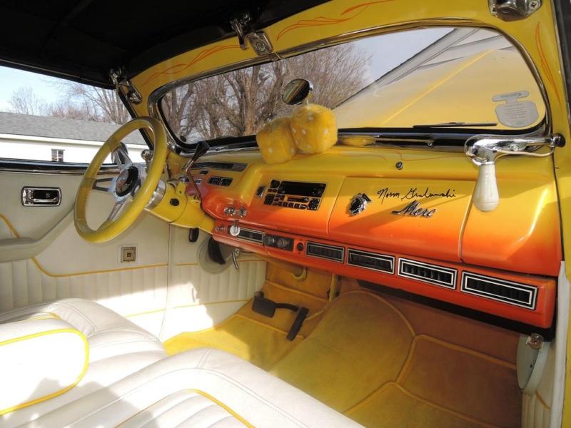 Ford & Mercury 1939 - 40 custom & mild custom - Page 6 Ecvahk10