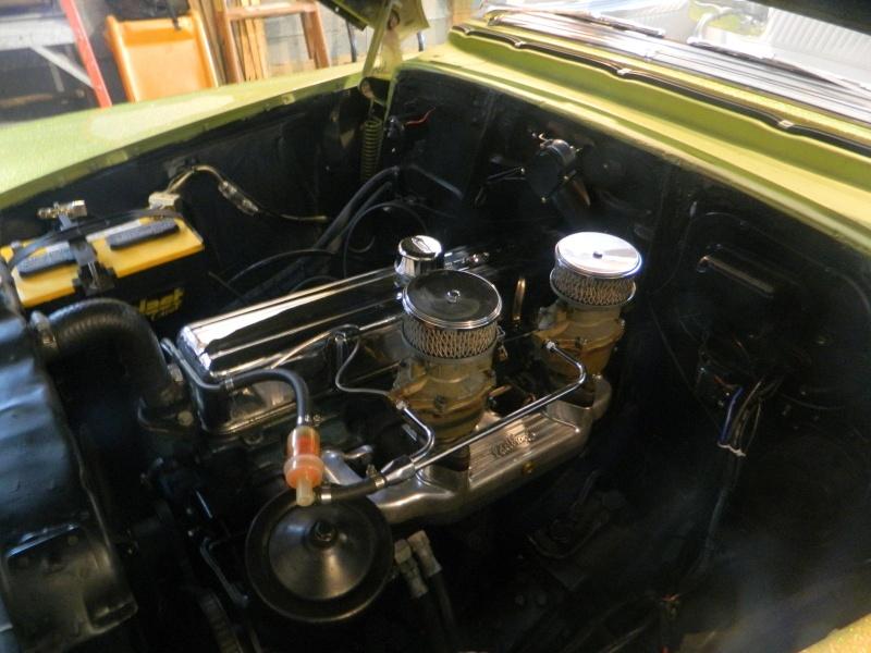 Chevy 1953 - 1954 custom & mild custom galerie - Page 11 Ertert10