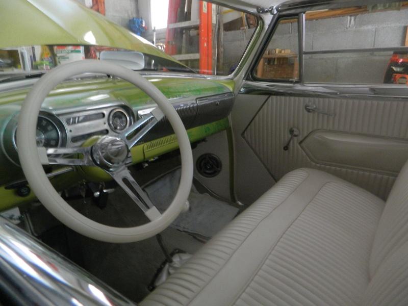 Chevy 1953 - 1954 custom & mild custom galerie - Page 11 Gege10