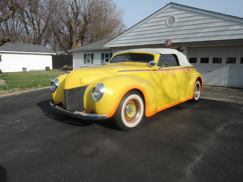 Ford & Mercury 1939 - 40 custom & mild custom - Page 6 Gehwjk10