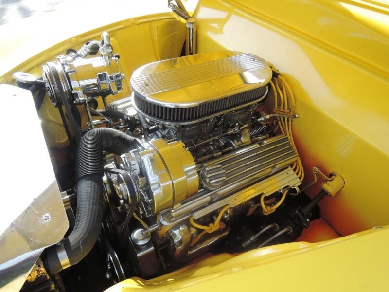 Ford & Mercury 1939 - 40 custom & mild custom - Page 6 Ibqi2a10