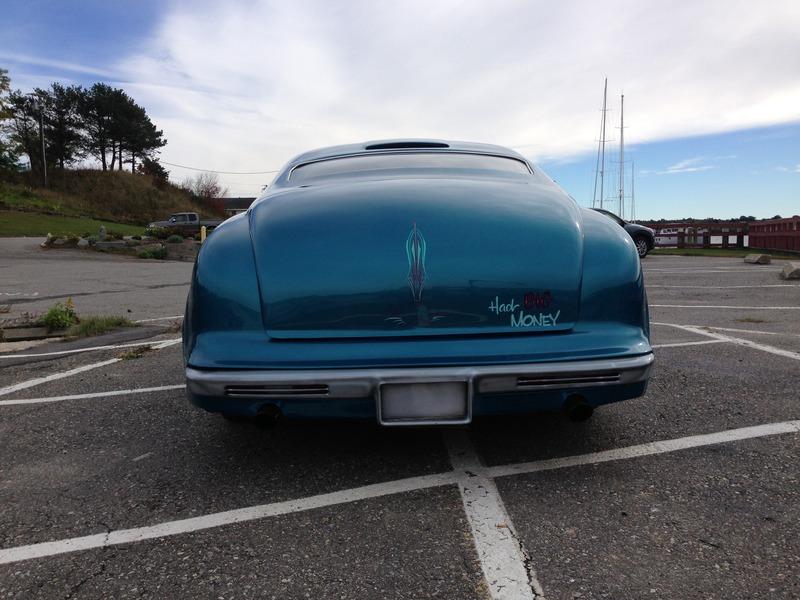1950 mercury - Had Big honey Img_2322