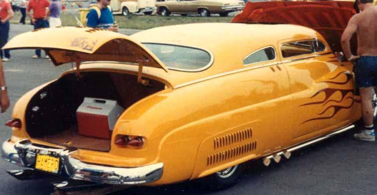 1950 Mercury - Hamerd - Jeff Johnson Kkoa0010