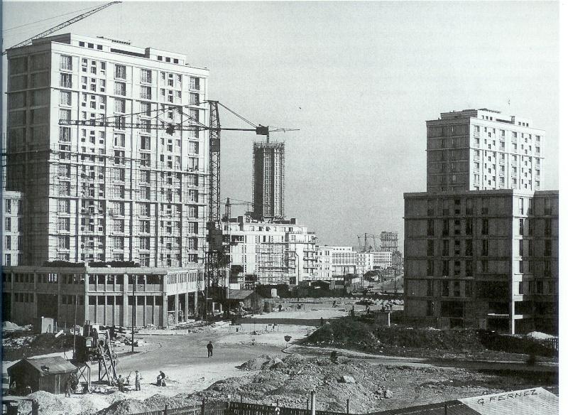 Le Havre - Ville 1950s Le-hav12