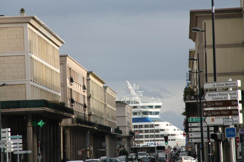 Le Havre - Ville 1950s Le-hav13