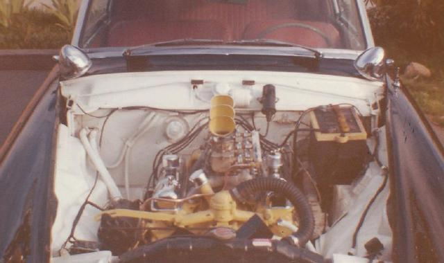 Studebaker custom & mild custom - Page 2 Md53st10