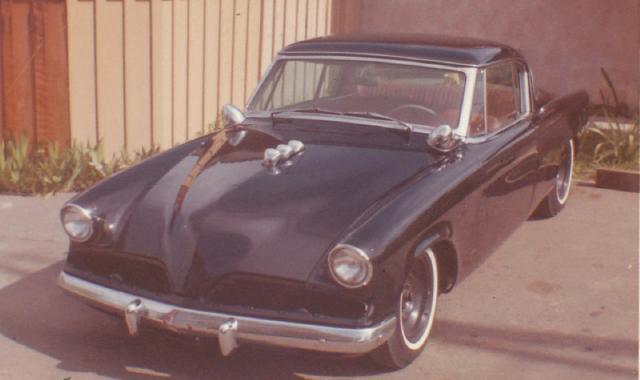 Studebaker custom & mild custom - Page 2 Md53st11