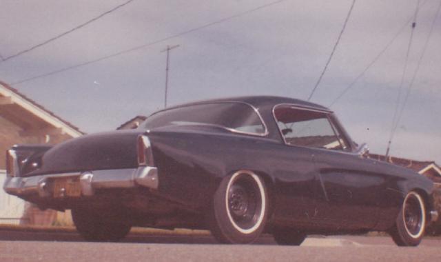 Studebaker custom & mild custom - Page 2 Md53st12