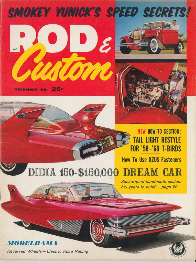 Ford 1931 Hot rod - Page 5 Rod__c10