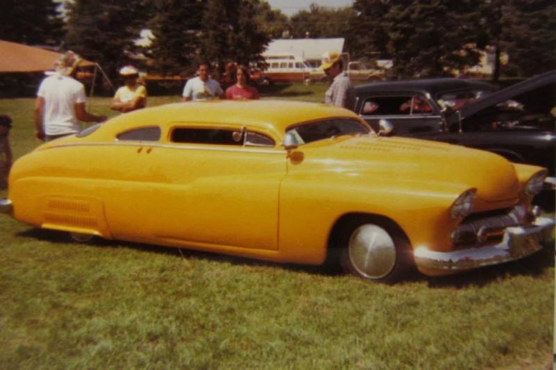 1950 Mercury - Hamerd - Jeff Johnson Ron_he10