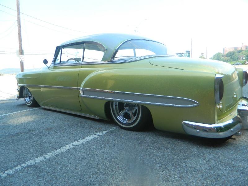 Chevy 1953 - 1954 custom & mild custom galerie - Page 11 Rze10