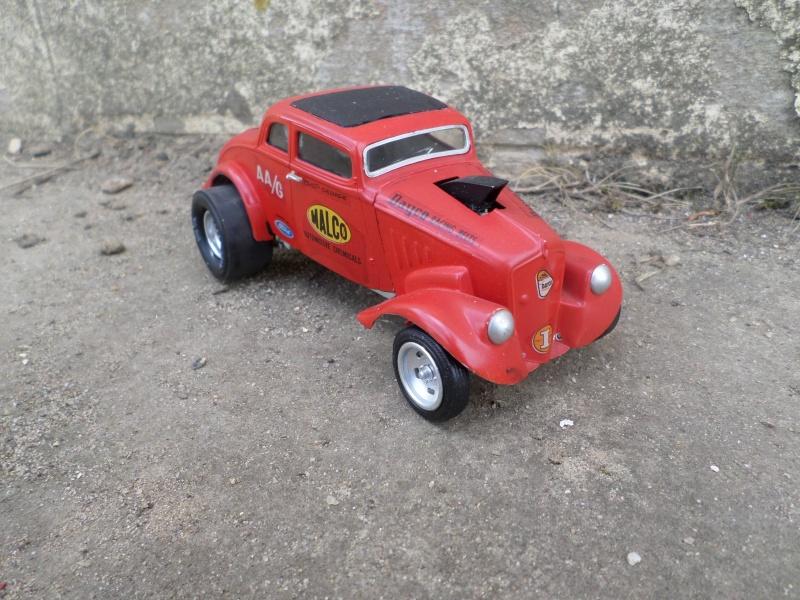 1933 Willys gasser - Amt - 1/25 scale Sam_2664
