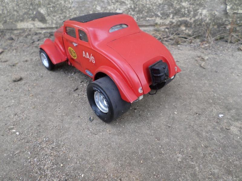 1933 Willys gasser - Amt - 1/25 scale Sam_2665