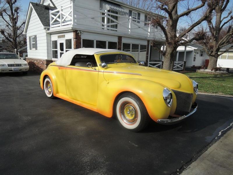 Ford & Mercury 1939 - 40 custom & mild custom - Page 6 Skp3na10