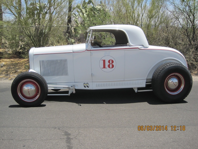1930 Ford hot rod - Page 5 With_t10