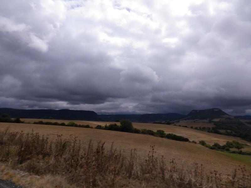 Entre Monts et Vallées  2015 Imgp0010