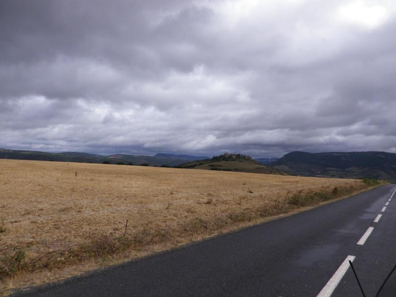 Entre Monts et Vallées  2015 Imgp0013