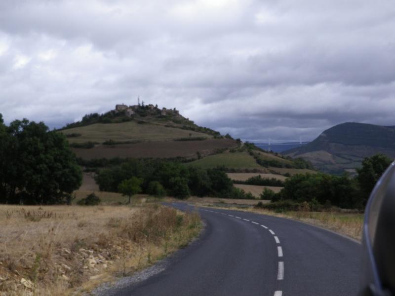 Entre Monts et Vallées  2015 Imgp0015