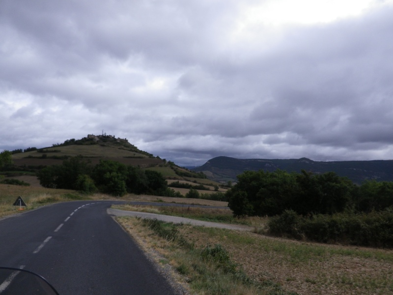 Entre Monts et Vallées  2015 Imgp0016