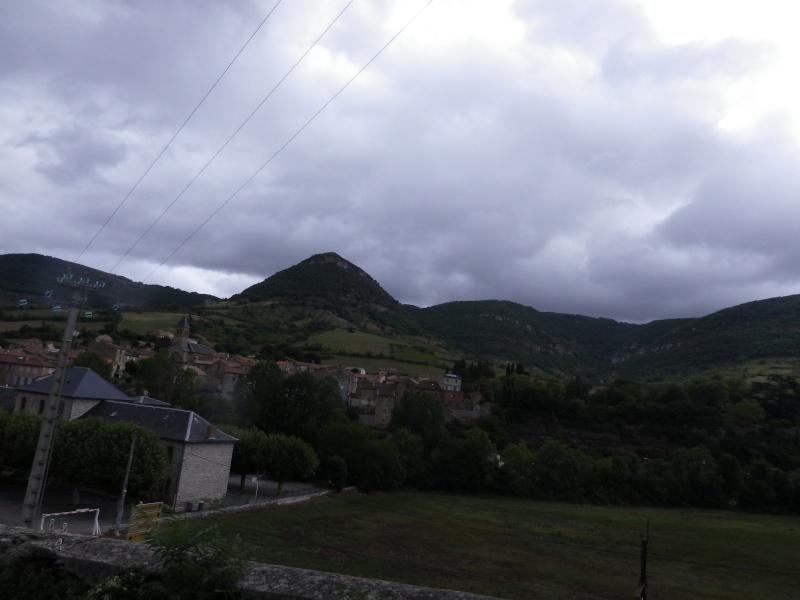 Entre Monts et Vallées  2015 Imgp0017