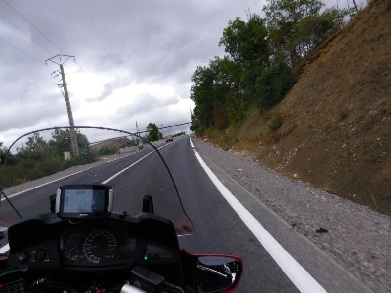 Entre Monts et Vallées  2015 Imgp0019