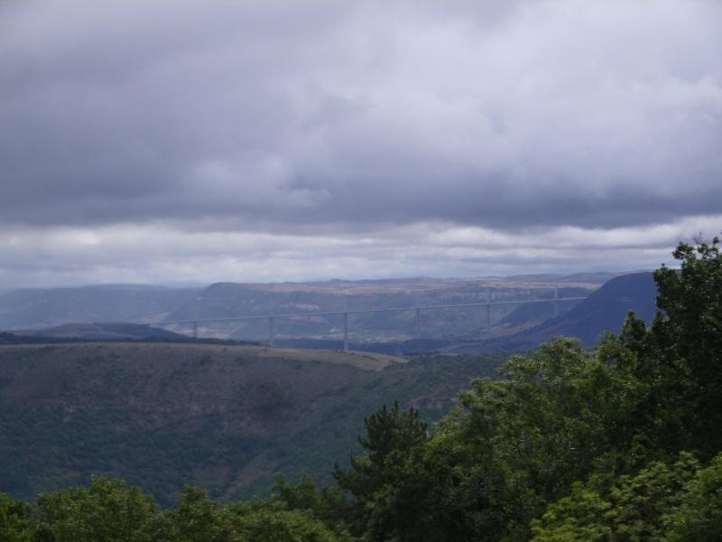 Entre Monts et Vallées  2015 Imgp9913