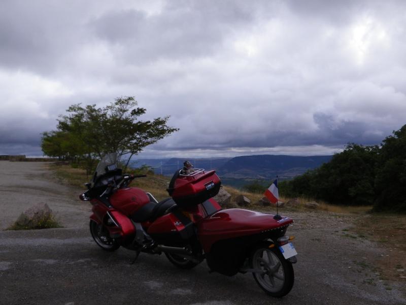Entre Monts et Vallées  2015 Imgp9914