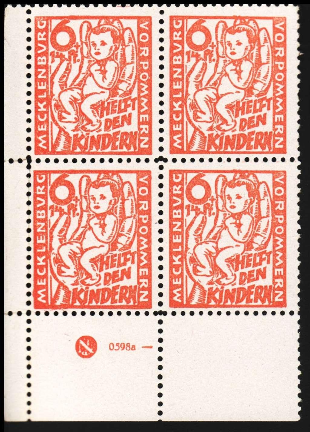 Mecklenburg - Vorpommern (OPD Schwerin) -Sowjetische Besatzungszone - Seite 8 26adz10
