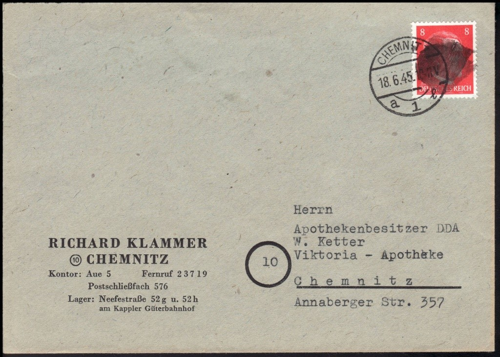 Sächsische Schwärzungen -Sowjetische Besatzungszone- - Seite 2 Ap786i10