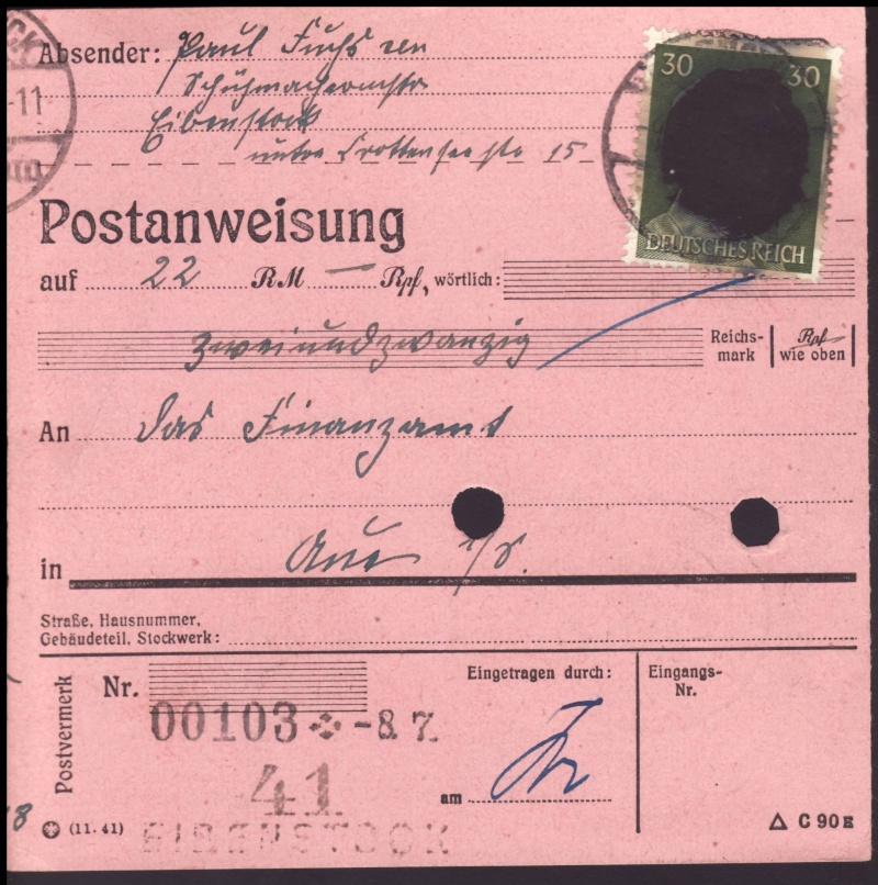 Sächsische Schwärzungen -Sowjetische Besatzungszone- - Seite 2 Ap794i10