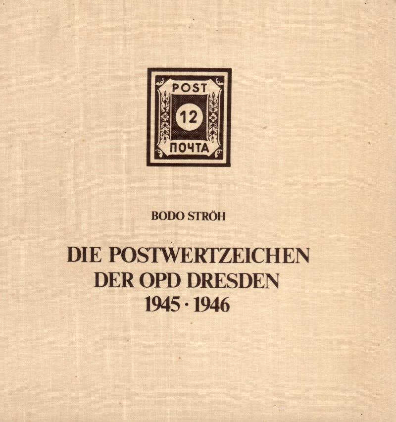 Die Büchersammlungen der Forumsmitglieder - Seite 5 Buch310