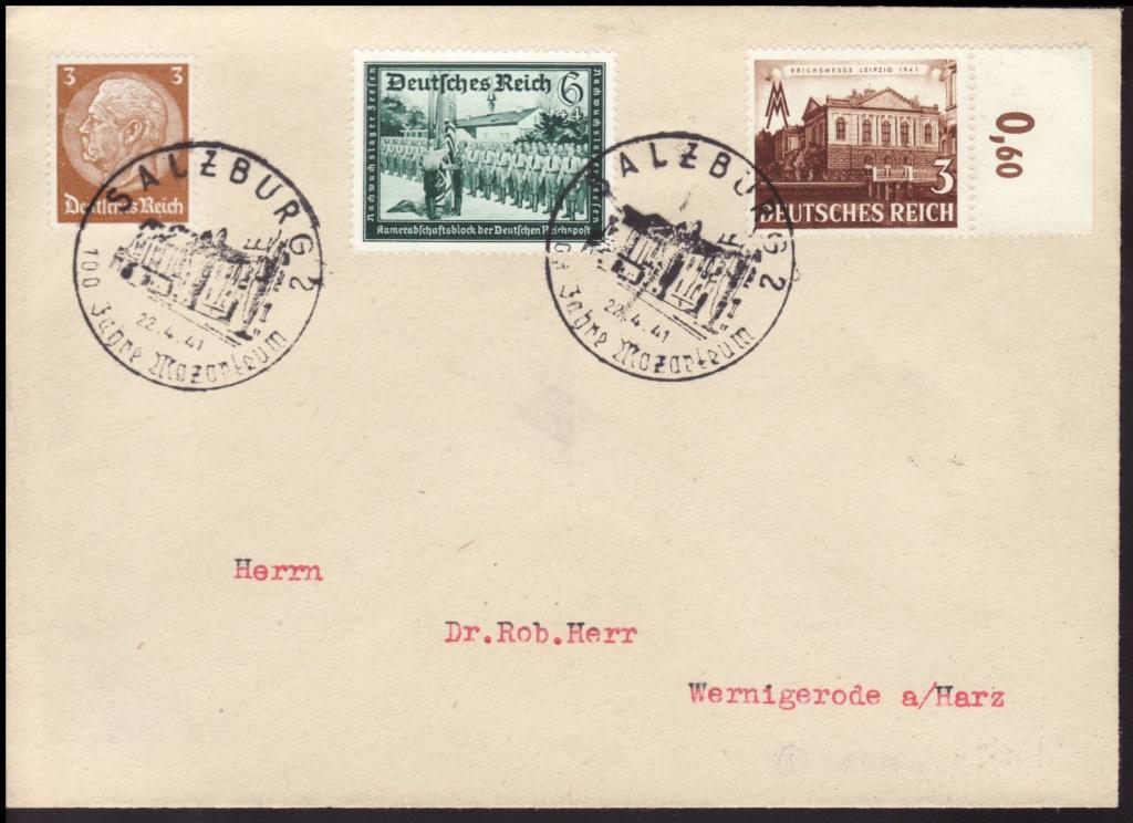 1945 - Deutsches Reich April 1933 bis 1945 - Seite 11 Salzbg10